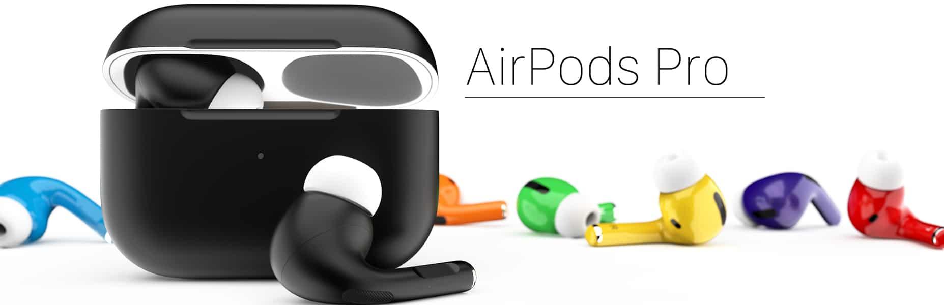 apple airPods Kulaklık alanlar