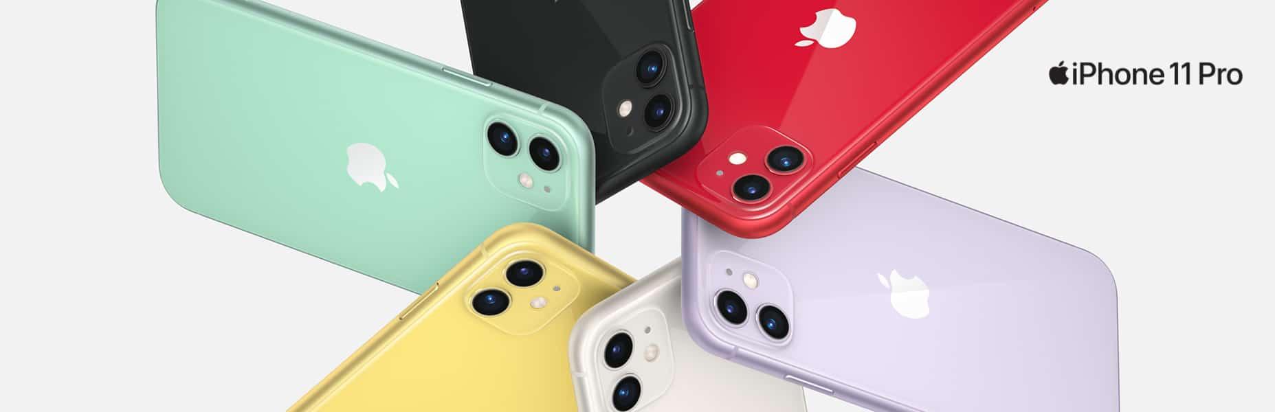 iphone ikinci el cep telefonu alanlar