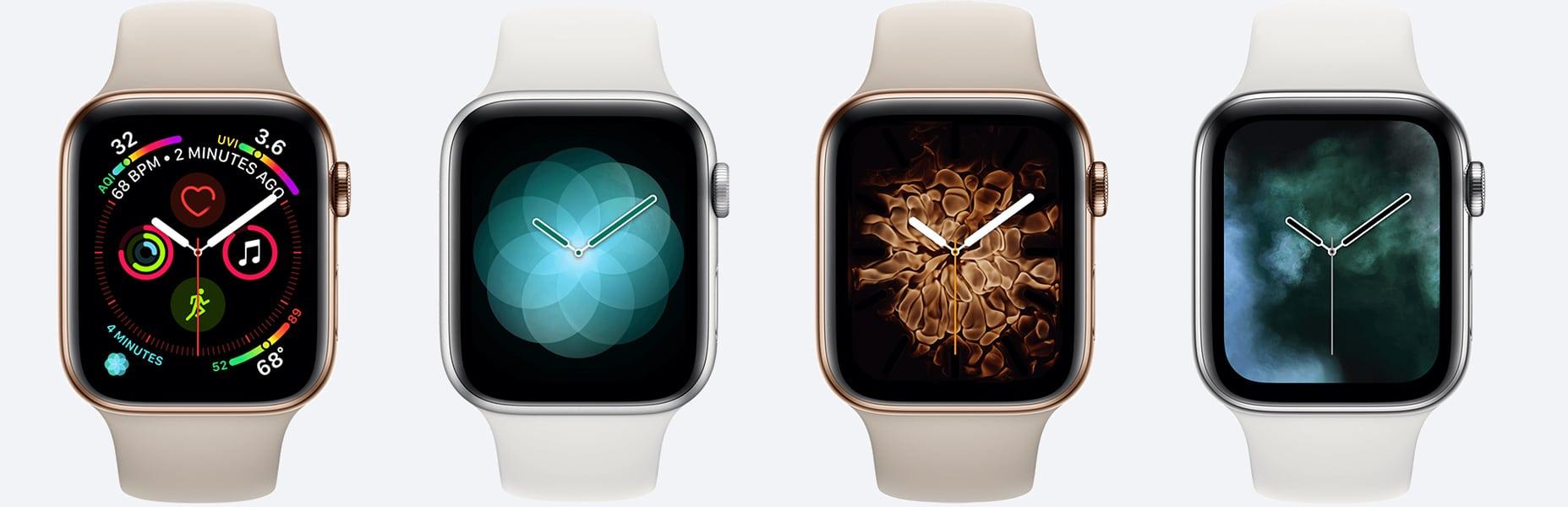 apple_watch5_alan-yerler.jpg